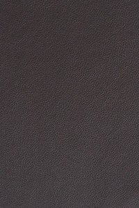 Leather Craft _ GR200 Spectrum Brown