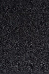 Leather Craft _ GR250 Nassau Black