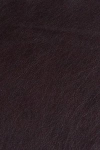 Leather Craft _ GR300 Santafee Aubergine
