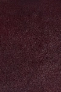 Leather Craft _ GR300 Windsor Burgundy