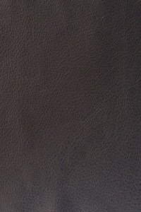 Leather Craft _ GR350_Soabe Black