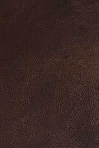 Leather Craft _ GR400 Ashton Vintage