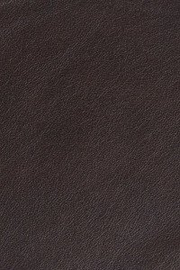 Leather Craft _GR300 Armani Chocolate