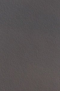 Leather Craft _GR300 Armani Grey