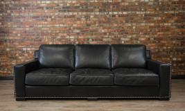 leather sofa collingwood