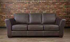 leather sofas the aspen