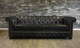 leather sofa embassy