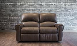 leather recliners nebula