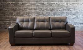 leather sofa Denmark