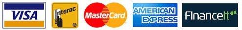 visa-mastercard-debit