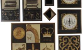 regency gold group