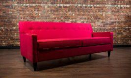 chantel sofa