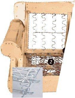 8_way-handtied-spring-coil